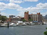 stamford_harbour_square_new.JPG