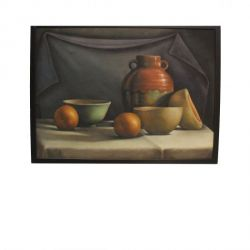 still_life_with_melons-burns112610.JPG