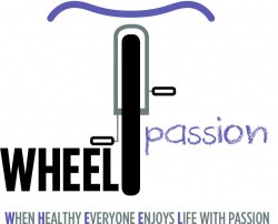 wheel_passion_logo-1-page-0-e1393270854499.jpg