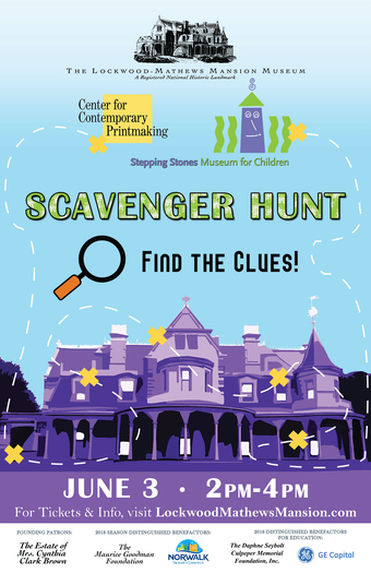 2018_Scavenger-Hunt_graphic_web.jpg