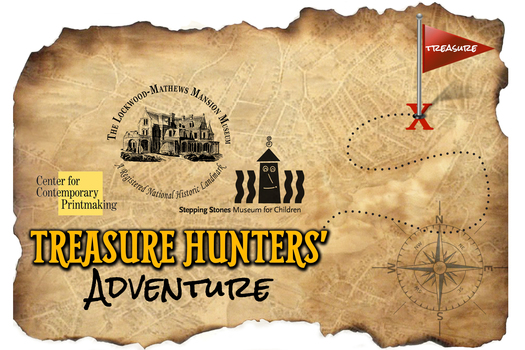 2019-treasure-hunters-graphic.jpg