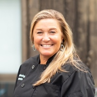 3._Chef_Alison_Milwe_Grace.jpg