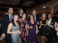 4-_STAR_supporters_from_Deloitte_at_the_STAR_Gala.JPG