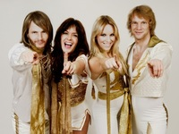ARRIVAL_FROM_SWEDEN_THE_MUSIC_OF_ABBA_RPH_-_Copy.jpg