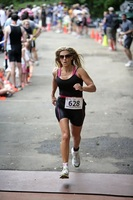 Allison_Stockel_Ridgefield_Triathalon.jpg