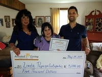 April_Caregiver_Award_photo_-_Copy.jpg