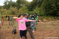 Archery_DEEP_Fusco.jpg