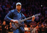 Bernie_Williams___the_Ridgefield_Playhouse_-_Copy.jpg