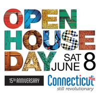 COT-OpenHouse15YearLogo_022219.jpg