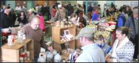 COVENTRY_WINTER_FARMERS_MKT_1_.jpg