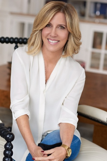 Westport Country Playhouse Hosts an Admission-Free Community Conversation with CNN's Alisyn Camerota and Yale Campaign School's Patricia Russo on Monday, March 26