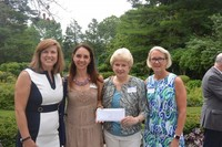 Community_Fund_of_Darien_and_Neighbors_Link_Stamford_grant_award_picture.jpg