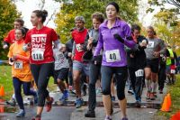 Fairfield_Heart_Walk_and_5K_Run_2015.jpg