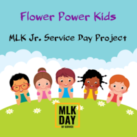 Flower_Power_Kids_title_and_mlk_logo.png