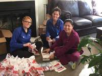 Jenkins_Dental_Operation_Gratitude_shipment.JPG