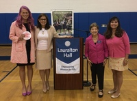 Lauralton_Hall_Slossberg_Press_Conference.jpg