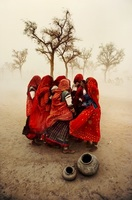 McCurry_Dust_Storm.jpg