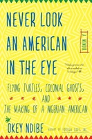 Never_Look_American_Book_Cover2.jpg