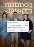 Nutmeg_State_FCU___March_of_Dimes_Check_Presentation_2018_-_Copy.jpg