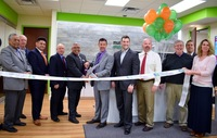 Nutmeg_Stratford_Ribbon_Cutting.jpg