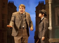 One_Man__Two_Guvnors-James_Corden_as_Francis_Henshall.jpg