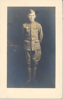 Ph_2858_Reardon___Charles_Henry__Postcard__in_WWI_Uniform_.jpg