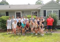 Photo_1-_GE_RMP_interns_and_2_staff_members_volunteered_to_scrape_and_paint_the_exterior_and_trim_of_a_STAR_group_home_today_1.JPG
