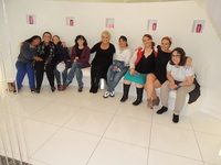 Photo_3-_Everyone-_with_Dee_Stefanou_in_center.JPG