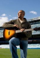 RPH_Bernie_Williams_7.12.19.png