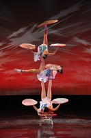 Ridgefield_Playhouse_Shanghai_Acrobats_-_Copy.jpg