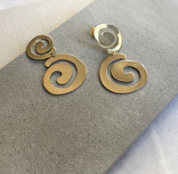 Sarah_Healy_SPIRAL_EARRINGS_CONCRETE.jpg