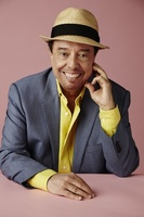 Sergio-Mendes-Photo-by-Andrew-Southam_2.jpg