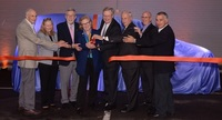 SilverSource_Ribbon_Cutting.jpg