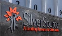 SilverSource_Sign.jpg