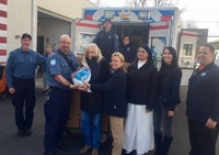 Stamford_EMS_Turkey_Donation2.jpg