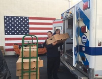 Stamford_EMS_Turkey_Donation3.jpg