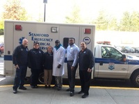 Stamford_EMS_Turkey_Donation4.jpg