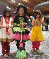 Stepping_Stones_Monster_Mash_kids_in_costume.jpg