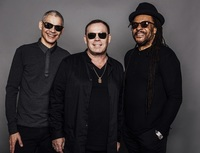 UB40_WITH_ORIGINAL_MEMBERS_ALI_ASTRO___MICKEY_-_Copy.jpg