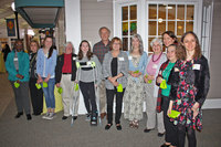 VolunteerRecognitionEvent-134web.jpg