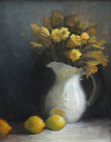 barrasi-Citrus-Bouquet.jpg