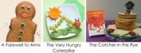 edible-books-simple-1024x386.png