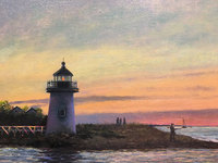 korr-Brant-Point-Sunset.jpg