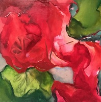 tara-kovach-geraniums-10-x-10-oil-acrylic-and-graphite-on-panel-300-723.jpg