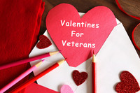 valentines_for_veterans_image_2018_with_writing.jpg